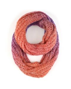 Snood Aravis