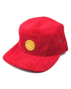 Casquette 5 panel Lollipop